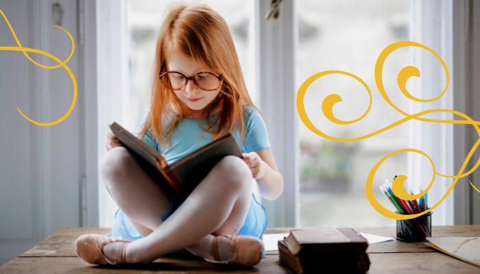 Hoe werk je met Goodreads?